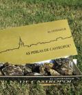 CAJA DE 14 Piezas AS PERLAS DE CASTROPOL
